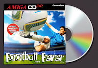 http://cd32covers.blogspot.co.uk/2016/06/unofficial-cd32-release-football-fever.html