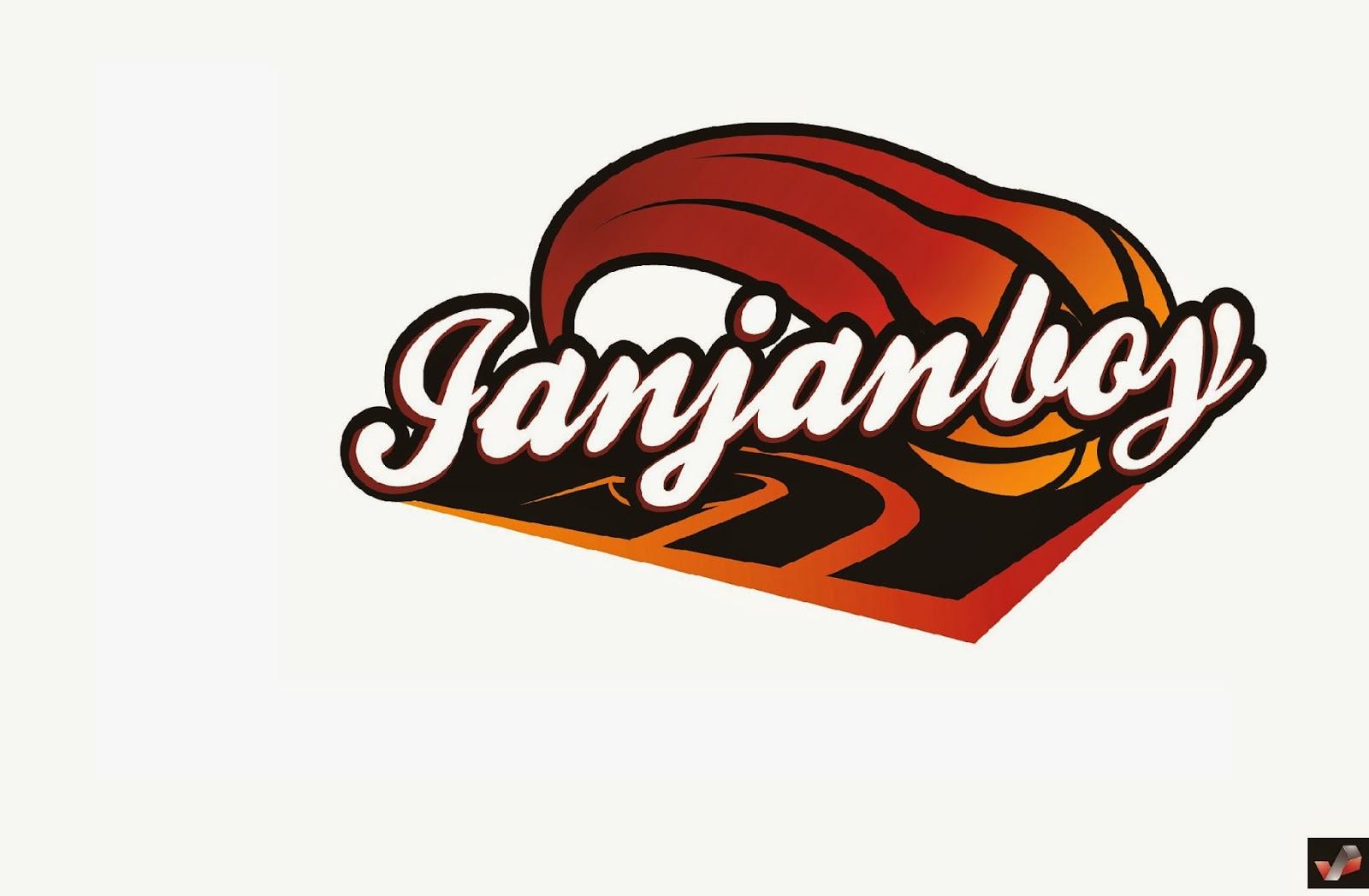 basketball janjanboy blog