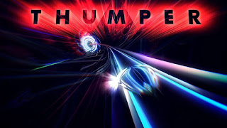 Thumper Pocket Edition Apk Download