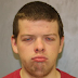 Lockport man charged with drugged driving