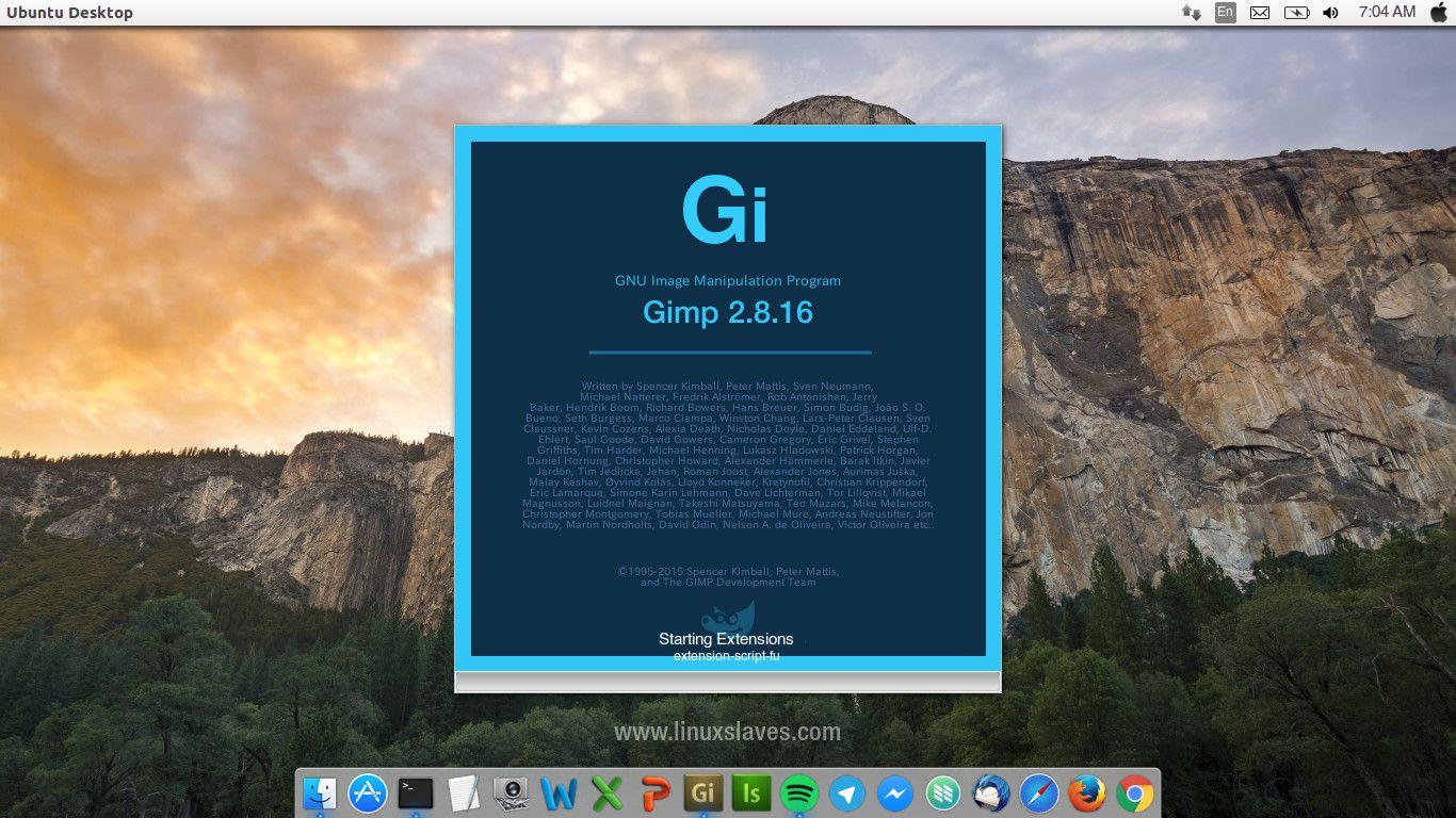 Download Font Pack For Gimp For Mac - homepagecamfort's blog