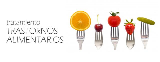 tratamiento_anorexia_bulimia_obesidad_valencia