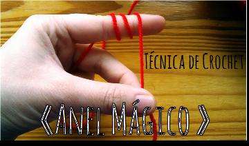 http://uma-pausa-para-tricotar.blogspot.pt/2013/09/o-anel-magico-video.html