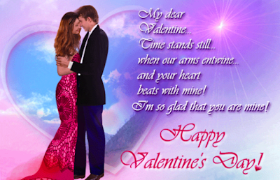 happy-valentines-day-wishes-messages