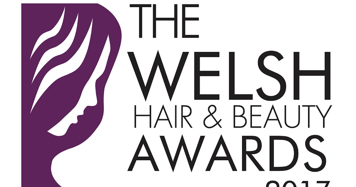 The Official Welsh Hair & Beauty Awards honour the stars of the ...