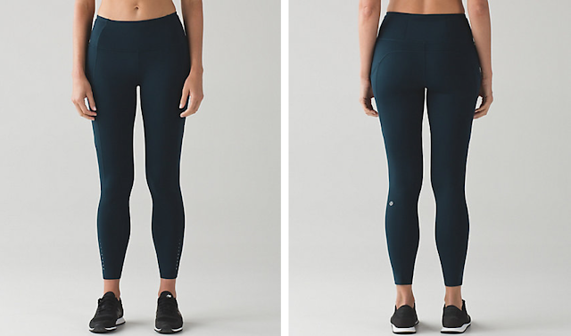 https://api.shopstyle.com/action/apiVisitRetailer?url=https%3A%2F%2Fshop.lululemon.com%2Fp%2Fwomen-pants%2FFast-And-Free-7-8Th-Tight%2F_%2Fprod8351449%3Frcnt%3D31%26N%3D1z13ziiZ7z5%26cnt%3D47%26color%3DLW5AMTS_027783&site=www.shopstyle.ca&pid=uid6784-25288972-7