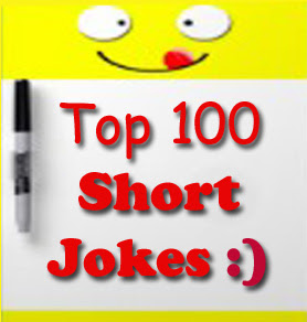 Small Bathroom Jokes top 100 short jokes - funny hilarious jokes
