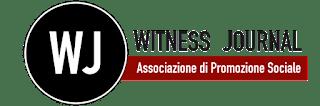 http://witnessjournal.com/