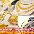 शिर्डी भक्तनिवासातून १५ लाखांच्या सोन्याच्या दागिन्यांची चोरी