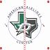 Dallas Stars Prediction