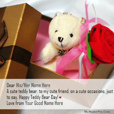 Happy-Teddy-Bear-Dear-Images-With-Quotes-And-Messages-For-Friends-8