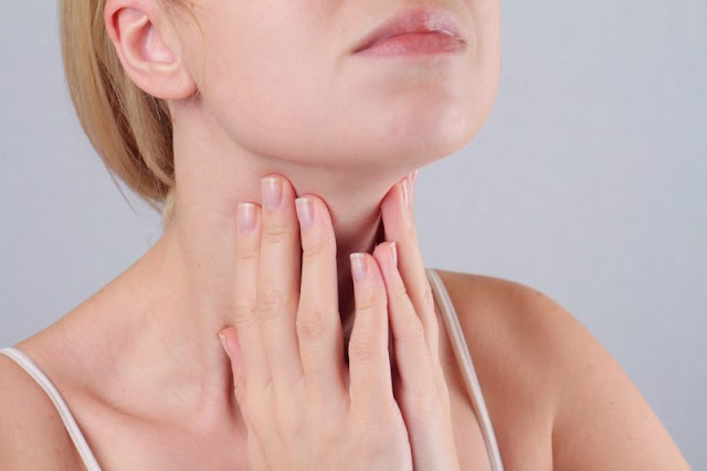 What is the Impact of the Thyroid on women's Pregnancy?