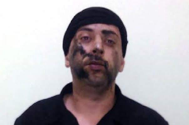 Azerbaiyán informó que capturó un militar armenio pero Armenia asegura que es un enfermo psiquiátrico extraviado y solicitó a la la Cruz Roja lo repatrie.