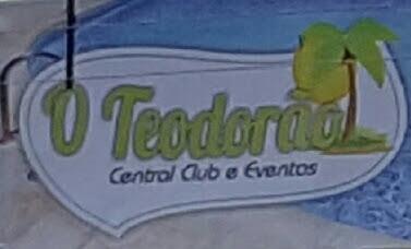 Resultado de imagem para central club o teodorão em almino afonso rn