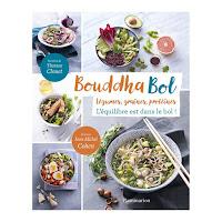 https://www.natureetdecouvertes.com/livres-loisirs/librairie-cuisine/livres-cuisine-locale-monde/bouddha-bol-10219670