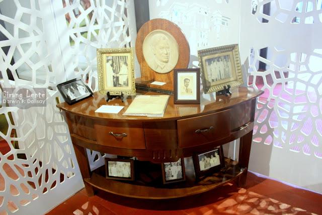 Zambales Museum