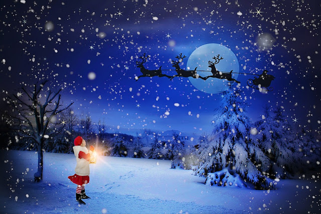 Merry Christmass wishes images free download