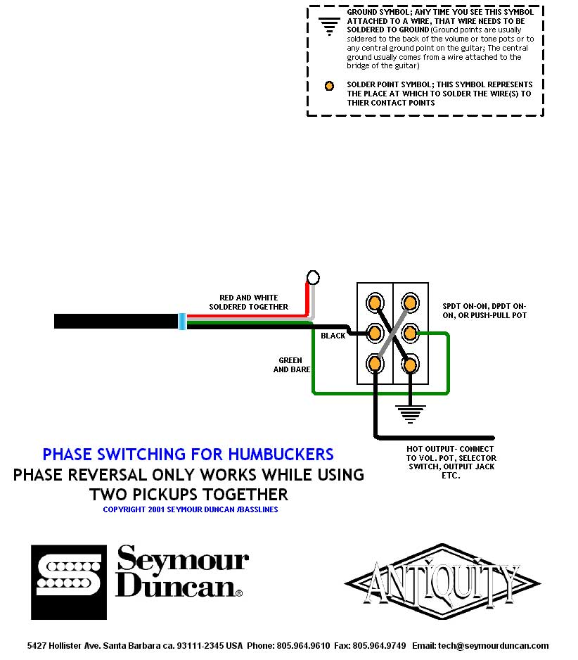 wiring gitar | maen gitar on 5-way flat connector diagram, telecaster  with strat tele mods way rotary switch