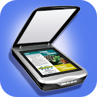 Fast Scanner Free PDF Scan 2.8.4 (12587410) APK Free Download