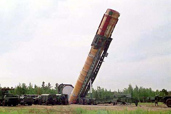 RS-20V Voyevoda