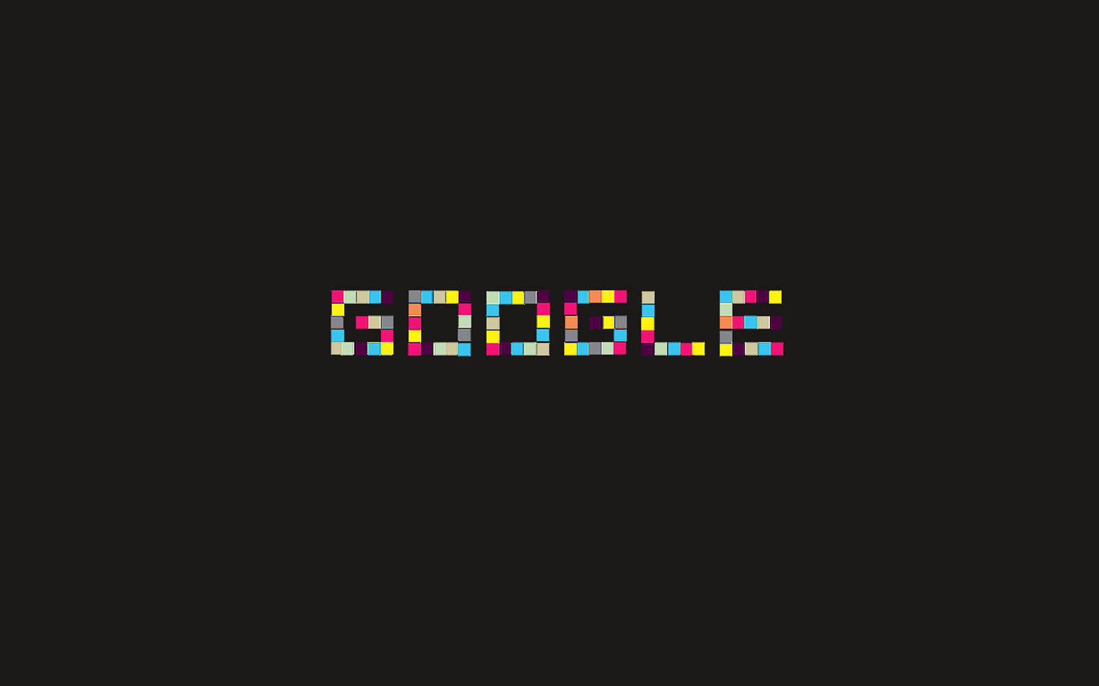google backgrounds