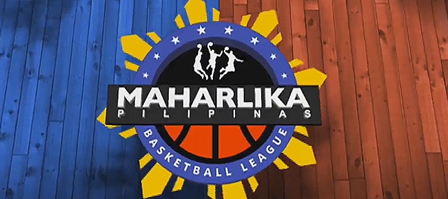 San Juan Knights def. Pampanga Lanterns, 93-70 (REPLAY VIDEO) MPBL | June 20