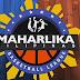 Maharlika Pilipinas Live Updates, Schedule & Results (Lakan Cup 2019-20) MPBL