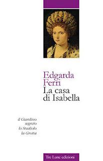 La Casa di Isabella di Edgarda Ferri PDF