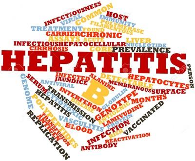 Hepatitis Dan Cara Menyembuhkan Hepatitis B Dengan Cepat Secara Alami Yang Manjur