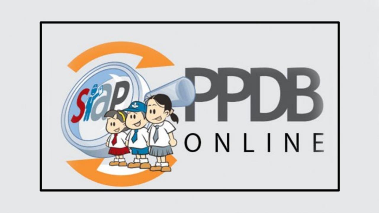 Cara Mengetahui Pengumuman Hasil PPDB Online 2019/2020