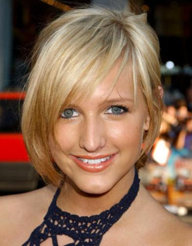 Hairstyles Womens Short Hairstyles