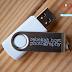 أسرع للحصول على USB 4 GO تصلك الى باب المنزل مجانا