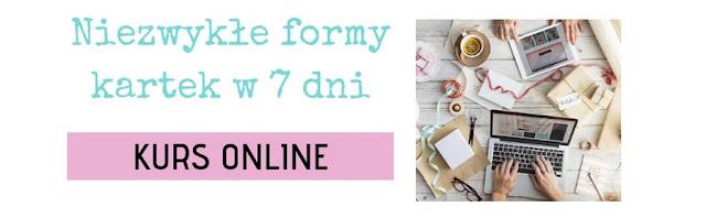 https://www.subscribepage.com/kurs_online_kartki