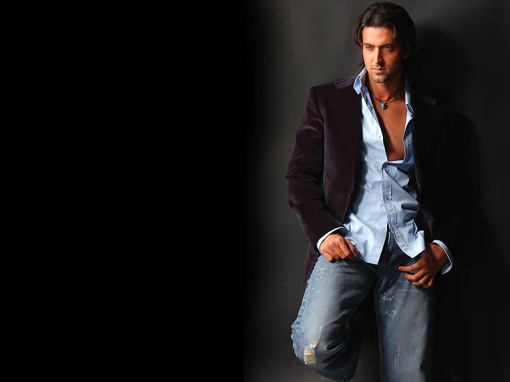 Free picture photography download portrait gallery - Hrithik roshan image download ...