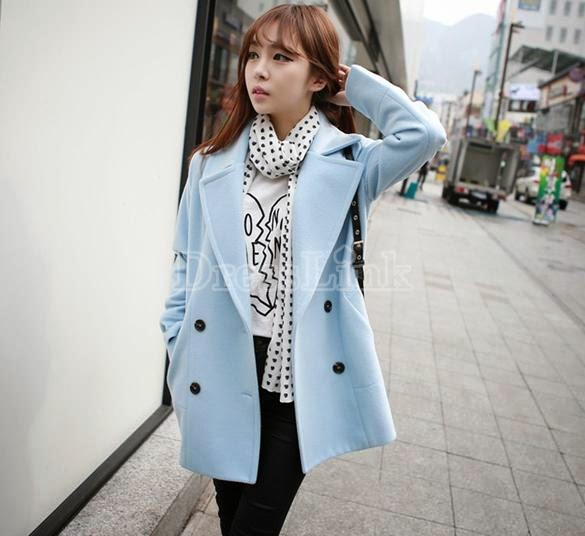 http://www.dresslink.com/new-women-new-fashion-slim-warm-wool-blend-coat-jacket-p-18195.html?utm_source=blog&utm_medium=banner&utm_campaign=sophie45