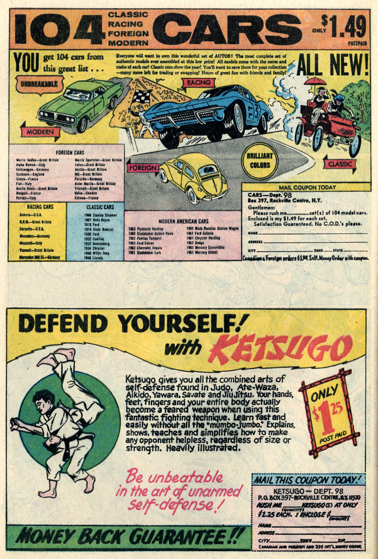Detective Comics (1937) 390 Page 27