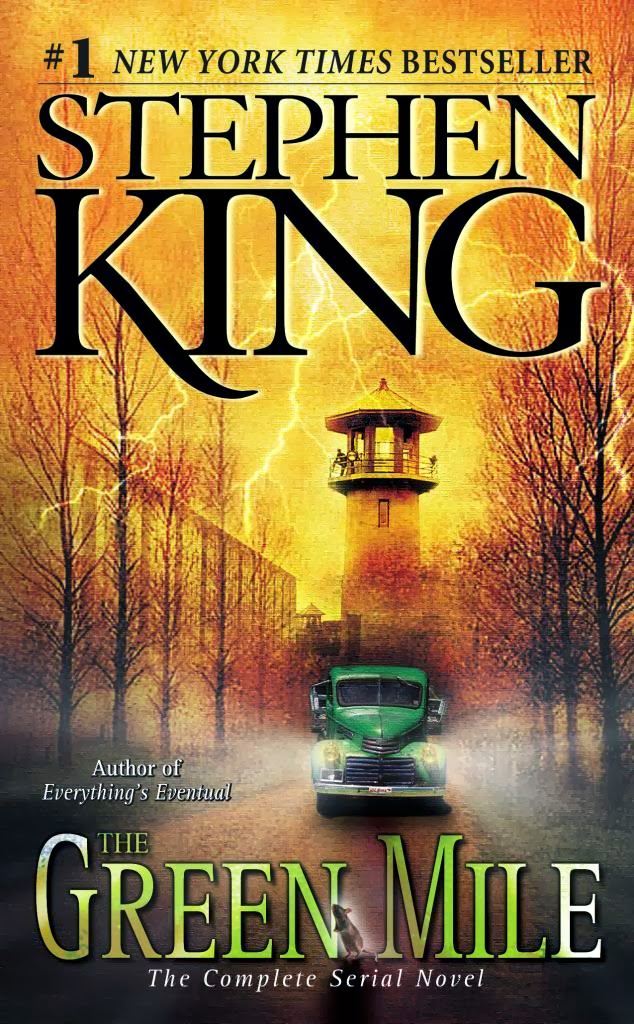 Stephen King Everythings Eventual Pdf