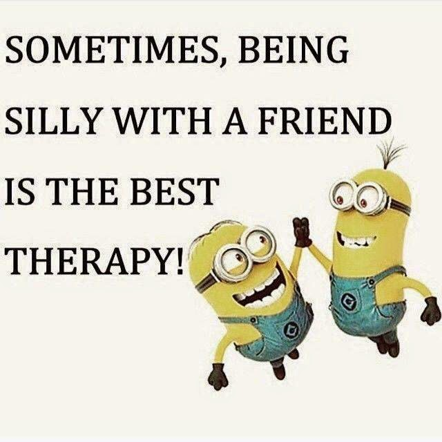 Best Friends Funny Status For Fb Archidev