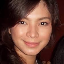 Mga Celebrities Na Mala-Dyosa Pa Rin Ang Ganda Kahit Walang Make Up!
