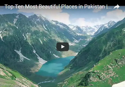 http://funchoice.org/video-collection/top-ten-most-beautiful-places-in-pakistan