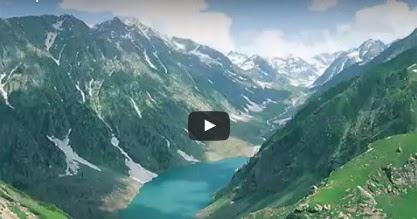 Funchoice Most Beautiful Places In Pakistan