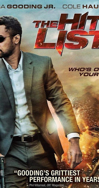 Latest Hollywood Action Movie 2018