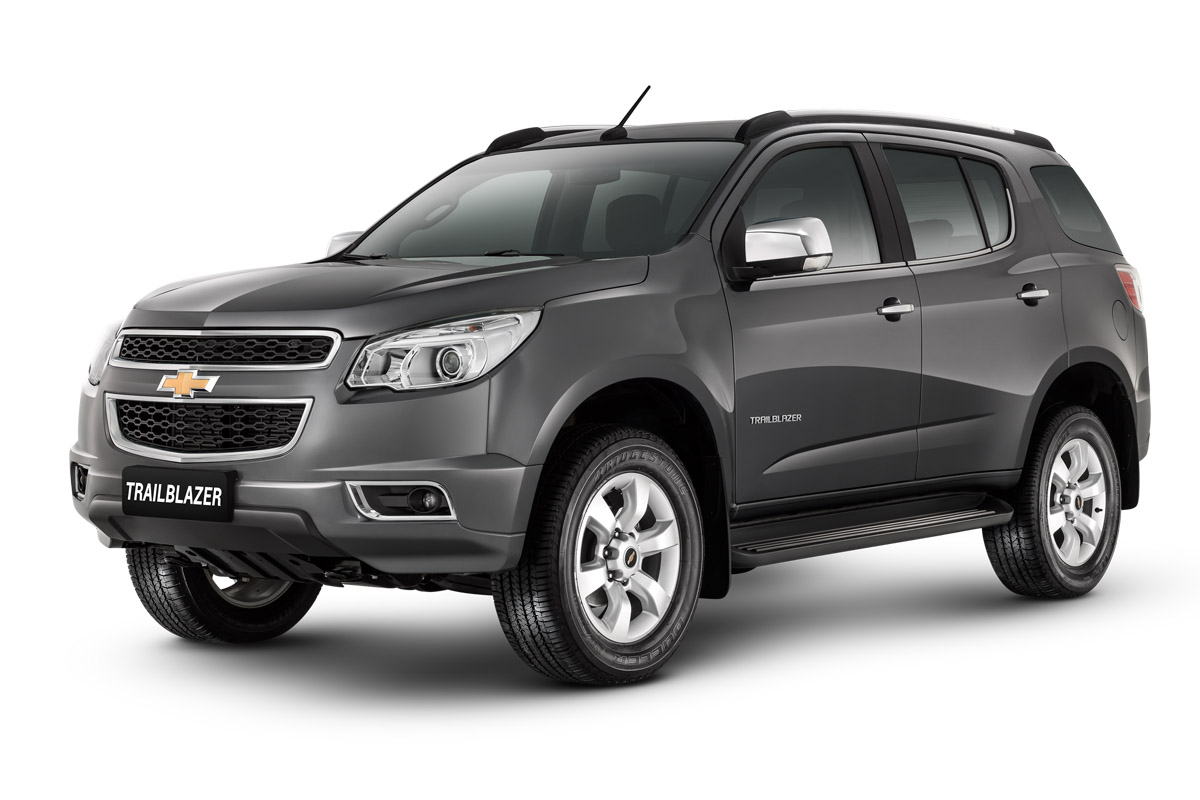 Vehicle chevrolet captiva origin south korea as a daewoo availability in home market 2006 current philippine availability 2007 current