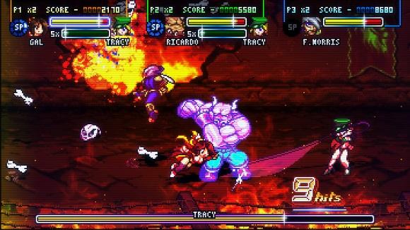 fightn-rage-pc-screenshot-www.ovagames.com-4