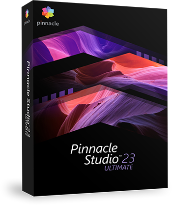 box-pinnacle-studio-ultimate.png