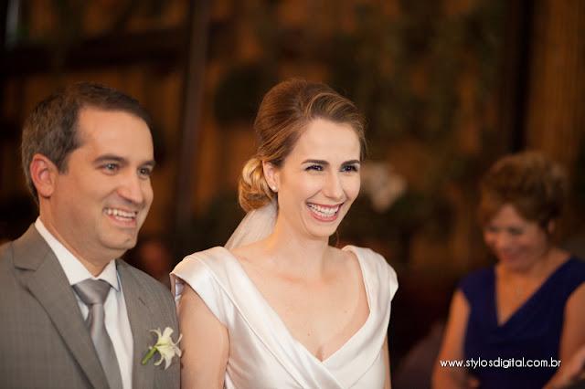 fotos casamento villa bisutti