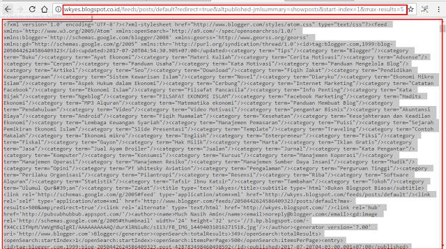 Kode Siap di Duplikasi