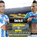 Agen Piala Dunia 2018 - Prediksi Sampdoria vs Napoli 14 Mei 2018