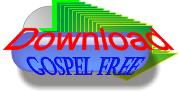 Lições Bíblicas – 3° Trimestre de 1997