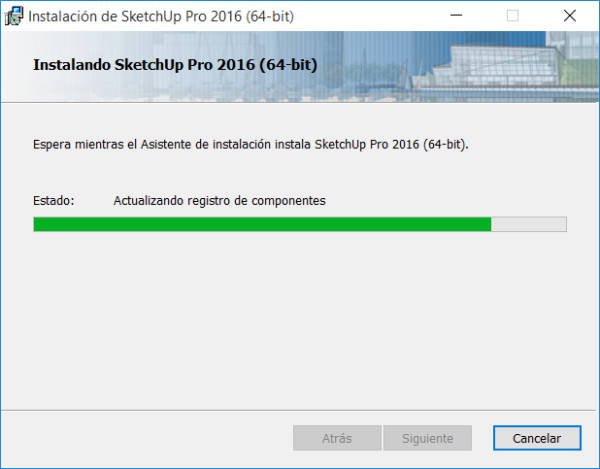 sketchup 2016 crack for mac
